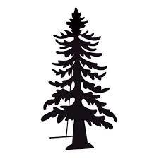 christmas trees 1225direct
