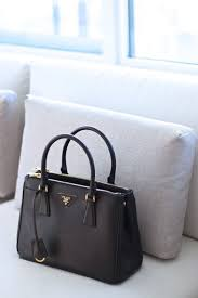 designer handbags for cheap best 25 black bags ideas on bags handbags and purses
