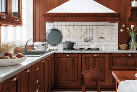 cabinet mahogany kitchen cabinets expansive local kitchen