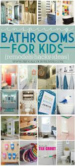 best 25 s bathroom decor impressing best 25 boys bathroom decor ideas on kid