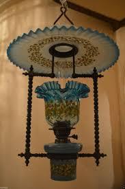 lighting really beautiful victorian lamp shades stunning antique