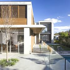 eco designs for clovelly residence in sydney australia adelto eco designs for clovelly residence in sydney australia