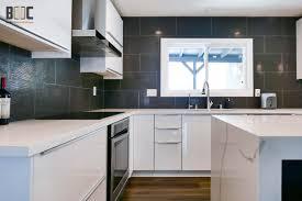white gloss kitchen doors cheap aluminum glass door