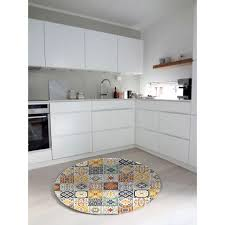 carreau de ciment cuisine ciment factory tapis les tapis carreaux de ciment tapis tapis