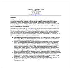 Free Resume Writing Template Write A Resume Free Resume Template And Professional Resume