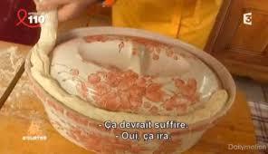 recette cuisine baeckoff a gueter recette du baeckeoffe façon marc haeberlin
