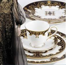 marchesa by lenox collections and patterns home page from live