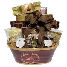 easter gift baskets chocolate gift baskets gift baskets canada