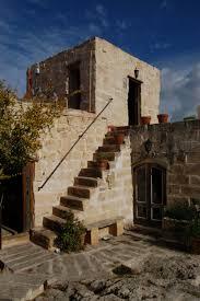 farmhouse or farm house the maltese farmhouse culture malta