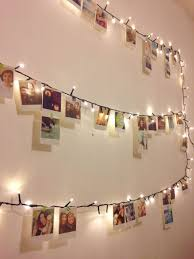 13 ideas for fairy lights in your bedroom xi house pinterest