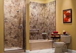 K Designers Home Remodeling Formidable With Well Design - Home remodeling designers