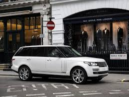 range rover autobiography 2015 2048x1536px 939092 range rover autobiography 862 5 kb 13 08