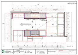 kitchen layout ideas galley attractive galley kitchen layout designs homes abc on find best