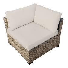 Woodbury 7 Piece Patio Dining Set - amazon com hampton 6 piece outdoor wicker patio furniture set 06b