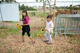 Garden City Family Health Team City Heights California Endowment