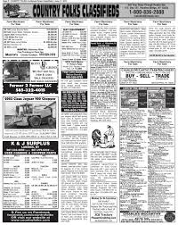 country folks classifieds 6 17 13 by lee publications issuu