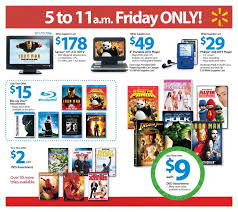 walmart black friday hours plus macy s and target ads