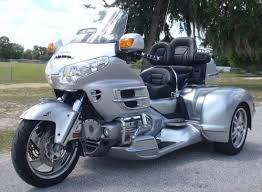 page 1 new u0026 used goldwing1800trike motorcycles for sale new