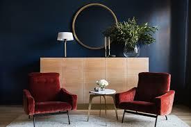 Interior Designer Celebrity - celebrity interior designer revamps a nyc home celebrity homes