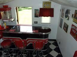Retro Bar Table Retro Bars 1950 Bar Style And Custom Design