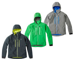 hooded cycling jacket madison zenith mens hooded softshell jacket 63 99 jackets