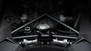 Lamborghini Aventador Engine - lamborghini aventador http www liberallifestyles com