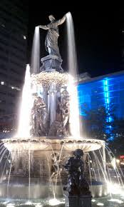 Fountains West Omaha Ne by 240 Best Wow Amazing Water Fountains Images On Pinterest Water