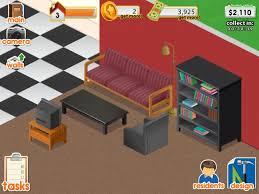 design home game tasks design home app luxury best home design game app decorating design
