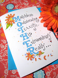 quote for daughters bday funny birthday cards for mom from daughter u2013 gangcraft net