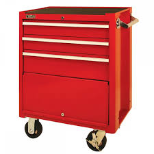 large tool storage cabinets 59 with large tool storage cabinets
