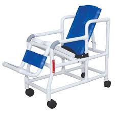 Shower Chair On Wheels Mjm International Pvc Medical Equipment Pvc Shower Chairs