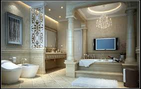 bathroom ceiling ideas bathroom lighting ideas with ceiling modern bathroom ceiling