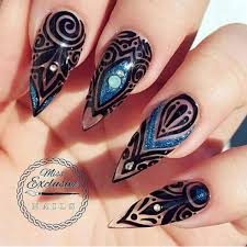 best 25 crazy nail art ideas on pinterest easy kids nails