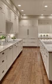 Kraftmaid Kitchen Cabinets Wholesale Kitchen Cabinets Wholesale Kitchen Sinks Undermount Maple