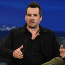 jim jefferies will be appearing on conan thursday september 14th
