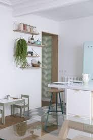 cuisine renovation fr rénovation d un appartement haussmannien pour
