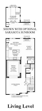 massey hall floor plan 100 massey hall floor plan north carolina a u0026t state