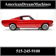 1964 ford mustang fastback for sale 1964 ford mustang fastback inviting project on myroom