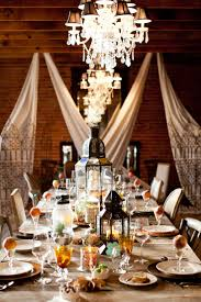36 best table setting images on pinterest tables iftar and