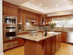 Kitchen Cabinet Warehouse Manassas Va by Sherwin Williams Pure White Kitchen Cabinets Installing Industrial