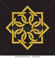 jewelry design stock images royalty free images vectors