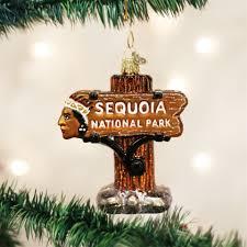 world ornaments tagged theholidaybarn