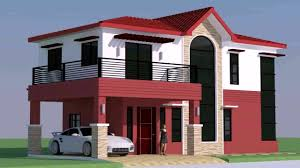 low cost home design marvellous design house and cost philippines 8 low cost house