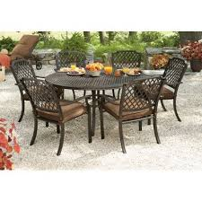 Bjs Patio Furniture by 8 Best Patio Furniture Images On Pinterest Outdoor Living