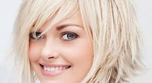 edgy bob haircuts 2015 edgy bob haircuts beautiful long hairstyle