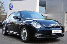 bmw volkswagen bug used 2016 volkswagen beetle design 1 2 tsi 105 ps bmt for sale