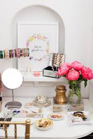 Decorating Ideas For Older Homes Best 20 Dressing Table Decor Ideas On Pinterest Beauty Room