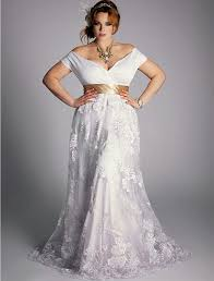 wedding dresses for larger wedding dresses for larger brides all women dresses