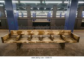 old bench and station platform stock photos u0026 old bench and