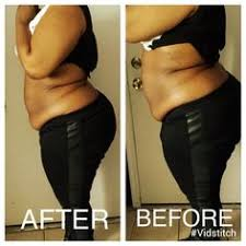 wraps reviews it works wrap review real or scam weightloss http
